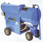 Delco Hot Water Pressure Washers Steam Cleaners Amp Parts